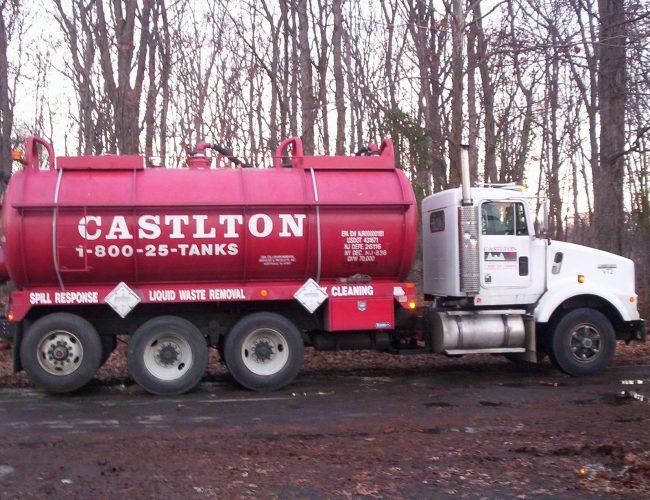 Castlton Gallery 12