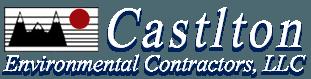 Castlton Environmental Contractors LLC